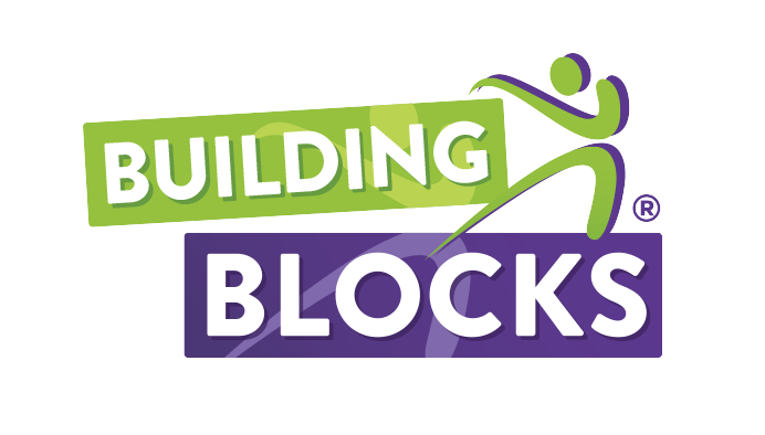 Brand Design - Building Blocks