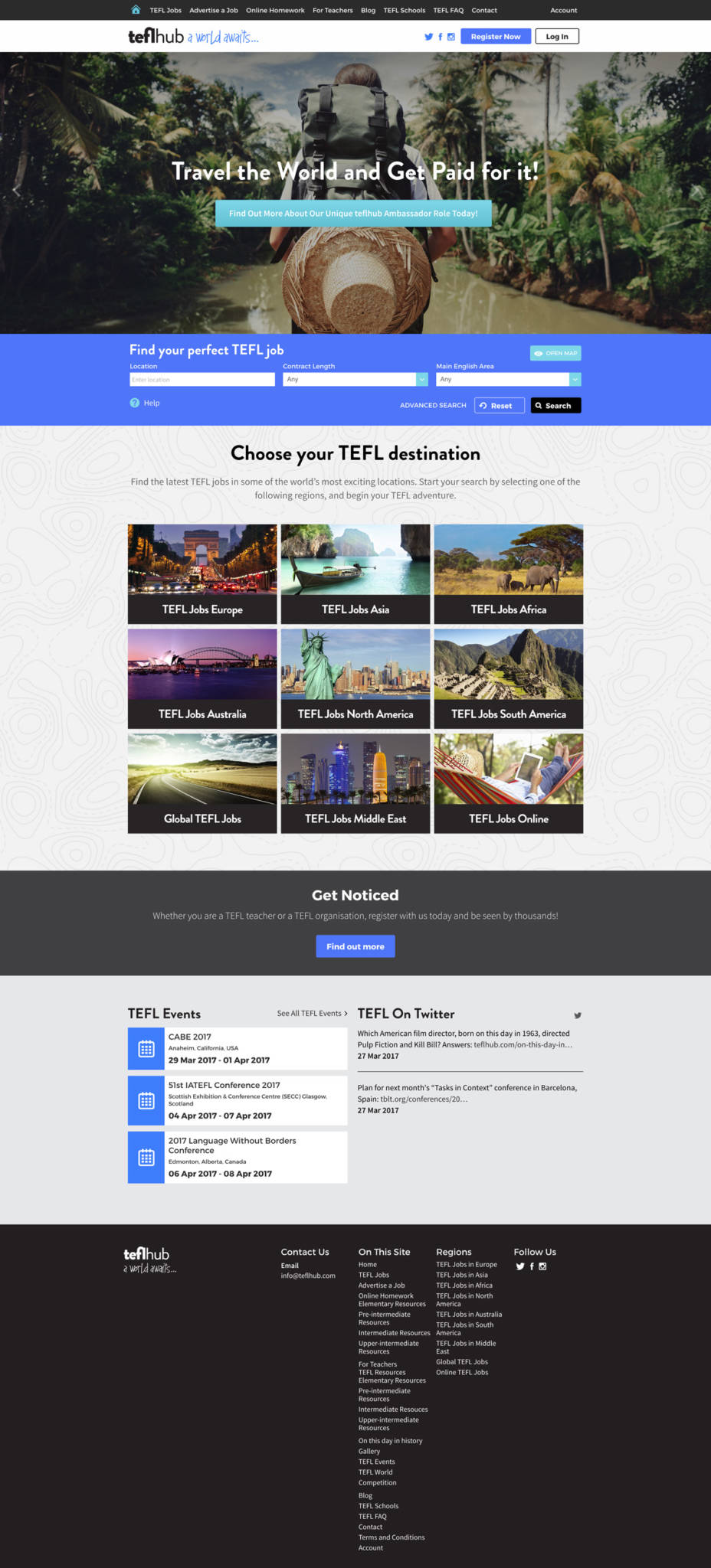 web design teflhub 01